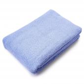 Полотенце Xiaomi ZSH Youth Series 34*34, синий