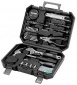 Набор инструментов Xiaomi Jiuxun Tools Toolbox, 60 предметов