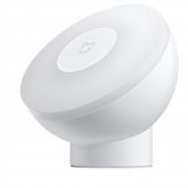 Светильник-ночник с датчиком движения Xiaomi Mijia Night Light 2 ( MJYD02YL), белый