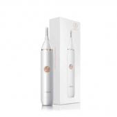 Триммер для носа и ушей Xiaomi Soocas Nose Hair Trimmer N1, белый