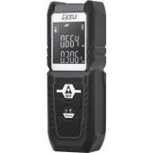 Лазерный дальномер AKKU Laser Distance Meter (AK302)