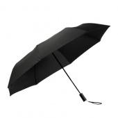 Зонт Xiaomi 90 Points All Purpose Umbrella, черный