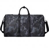 Сумка Xiaomi Vllicon Fashion Camouflage Large Capacity Travel Bag