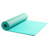 Коврик для йоги Xiaomi Double-Sided Non-Slip Yoga Mat, зеленый