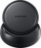 Док-станция для телефона Samsung DeX