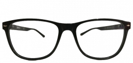Очки для защиты зрения
