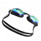 Набор для плавания Xiaomi Yunmai Grey очки для плавания, затычки для ушей, зажим для носа