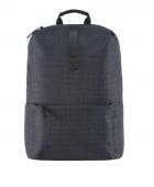 Рюкзак Xiaomi Leisure College Style BackPack, черный