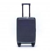 Чемодан Xiaomi Business Style Luggage Case