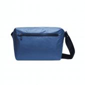 Сумка водонепроницаемая Xiaomi Waterproof Postman Bag, синий