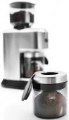 Кофемолка электрическая Delonghi KG520.M