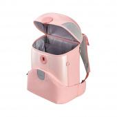 Рюкзак детский Xiaomi Mi Mitu 2, розовый