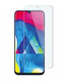 Стекло защитное для Samsung Galaxy A10, прозрачное