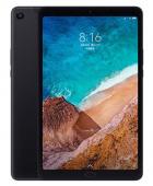 Планшет Xiaomi MiPad 4 Plus 64Gb LTE, черный