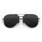 Очки солнцезащитные Xiaomi TS Nylon Sunglasses Polarized, черные
