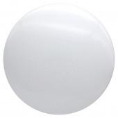 Потолочный светодиодный светильник Xiaomi Yeelight LED Ceiling Lamp EU 480 мм, звездное небо