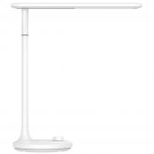Автономная настольная лампа Opple LED Charging LED Desk Lamp, белый