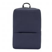 Рюкзак Xiaomi Mi Classic Business Backpack 2, синий