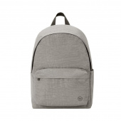 Рюкзак Xiaomi 90 Points Youth College Backpack, хаки