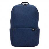 Рюкзак Xiaomi Mini 10, темно-синий