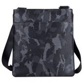 Сумка Xiaomi VLLICON Camouflage Diagonal Bag YP-SKU3018881