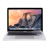Накладка TPU на клавиатуру Wiwu для MacBook 13, ультра-тонкая