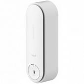 Освежитель воздуха автоматический Xiaomi Deerma Automatic Aerosol Dispenser (DEM-PX830), белый