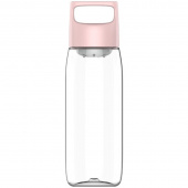 Бутылка для воды Xiaomi Fun Home Accompanying Cup (0,55 л), розовый