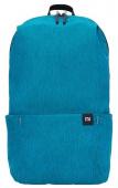 Рюкзак Xiaomi Mini 10, синий