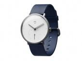 Умные часы Xiaomi Mijia Quartz Watch, белый