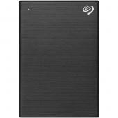 Внешний жесткий диск (HDD) Seagate Backup Plus Slim 1TB