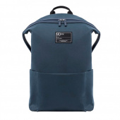Рюкзак Xiaomi 90 Points Lecturer Casual Backpack, синий