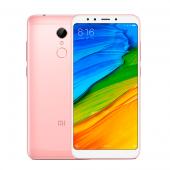 Смартфон Xiaomi Redmi 5, 32GB/3, розовый, (Global Version)