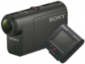 Экшн-камера Sony HDR-AS50R с ПДУ