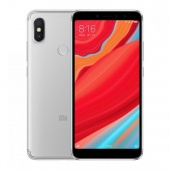 Смартфон Xiaomi Mi8 SE, 64GB/6, серый, (Global Version)