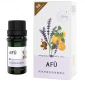 Масло для диффузионного ароматизатора Xiaomi AFU Aphrodite Oil Fragrance 8ml