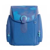 Рюкзак детский Xiaomi Mi Mitu 2, синий