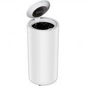 Сушилка для белья Xiaomi Clothes Disinfection Dryer 35L, белый