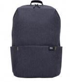 Рюкзак Xiaomi Mini 10, черный