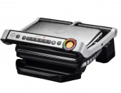 Электрогриль Tefal Optigrill+ GC712 (OBH)