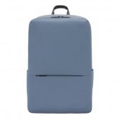 Рюкзак Xiaomi Mi Classic Business Backpack 2, голубой