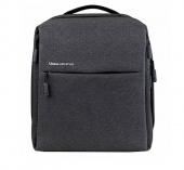 Рюкзак Xiaomi Minimalist Urban, черный