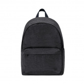 Рюкзак Xiaomi 90 Points Youth College Backpack, черный