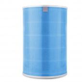 Фильтр для очистителя воздуха Xiaomi Mi Air Purifie, голубой