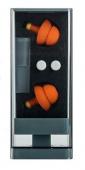 Беруши Xiaomi Jordan & Judy, оранжевый