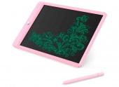 Детский планшет Xiaomi Wicue 12, розовый
