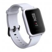 Умные часы Xiaomi Amazfit Bip, серый (Global Version)
