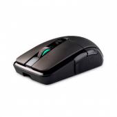 Мышь беспроводная игровая Xiaomi Mi Gaming Mouse, черный
