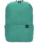 Рюкзак Xiaomi Mini 10, мятный