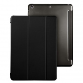 Чехол для iPad Air/Pro 9.7 Smart Cover, черный